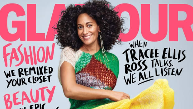 tracee-ellis-ross-glamour