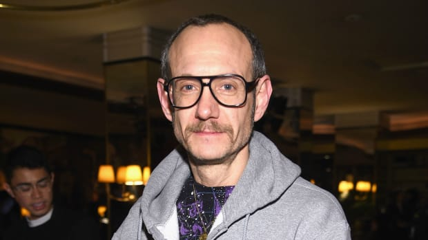 terry-richardson-sexual-assault