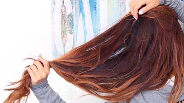 hair-growth-hacks-promo
