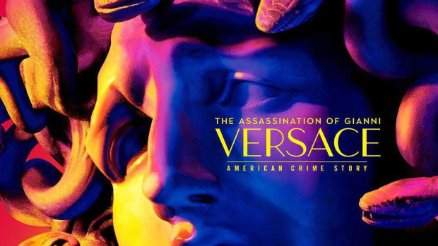 versace-statement-promo