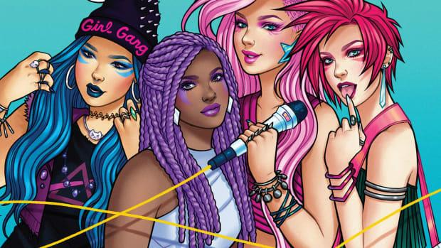 fashion-revolution-cartoons-promo