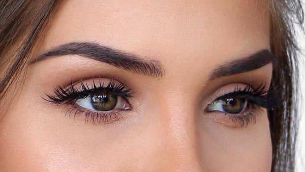 eye-makeup-promo
