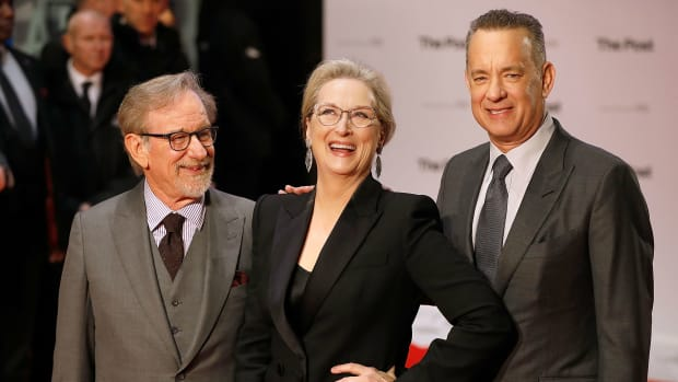 meryl-streep-lod-th