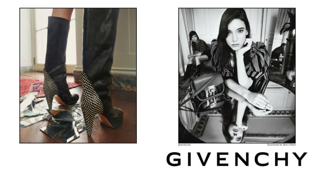 givenchy-spring-2018-ad-campaign-promo