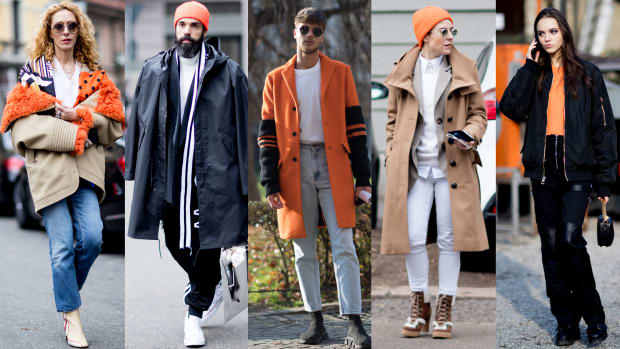 hp-milan-fashion-week-mens-fall-2018-street-style