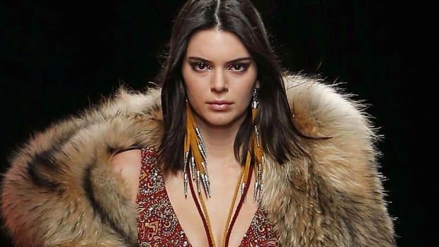 kendall-jenner-fur-jacket-promo