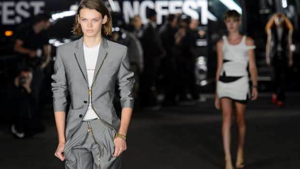 hp-alexander-wang-leaving-new-york-fashion-week