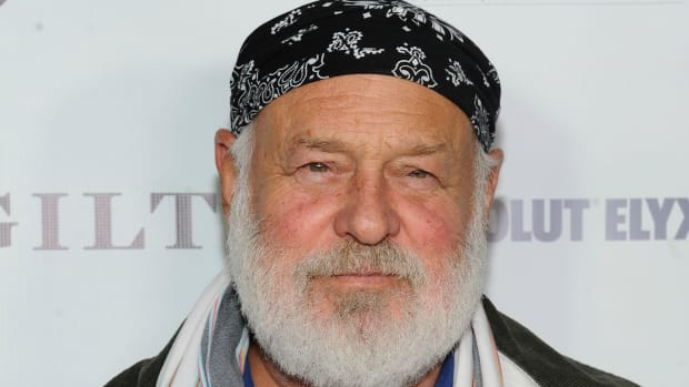 Must Read  More Models Accuse Bruce Weber of Sexual Misconduct 0ad22e6e1