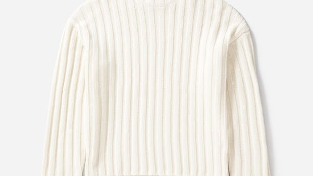 everlane turtleneck