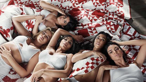 hp-kardashian-jenner-family-calvin-klein-campaign