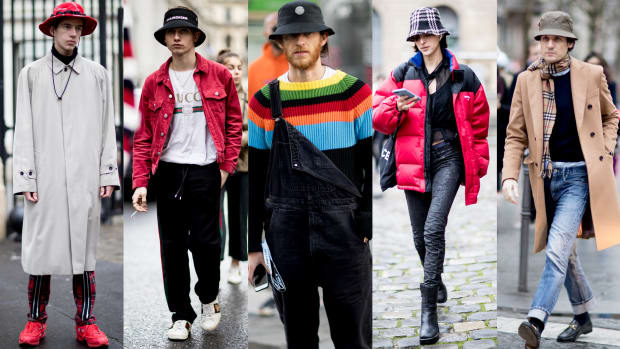hp-paris-fashion-week-mens-fall-2018-street-style