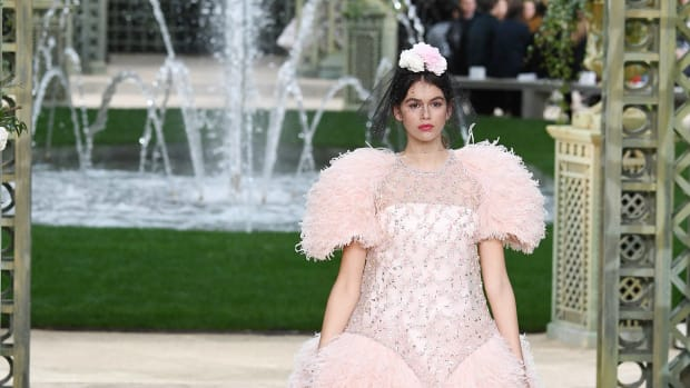 chanel-couture-kaia-th