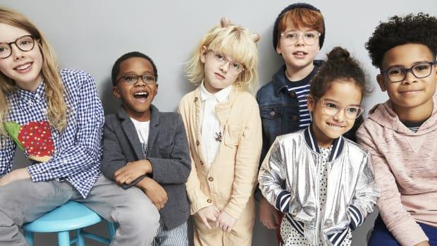 warby-parker-kids