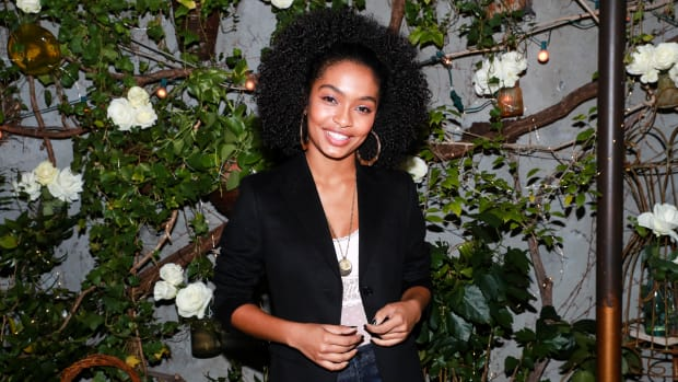 yara-shahidi-grownish-aerie-real-role-model