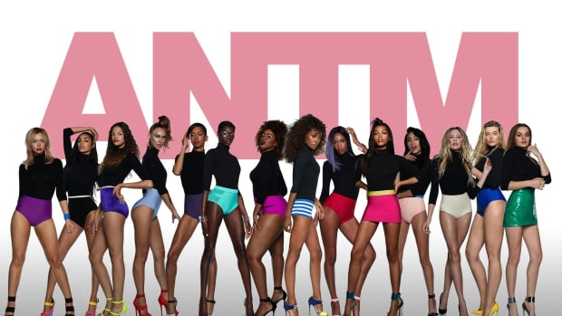 ANTM_GROUP_DIGITAL_FLAT_14_c