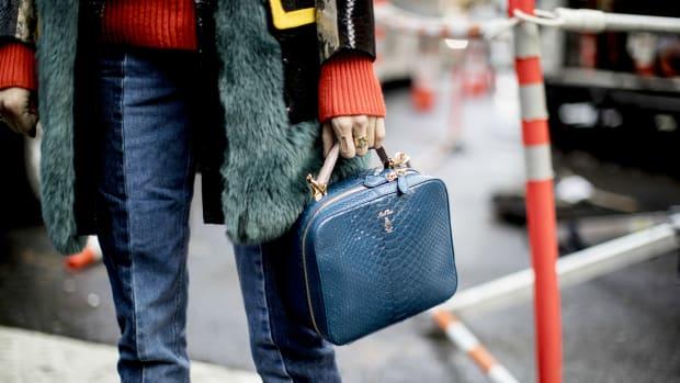 fashion-week-essentials