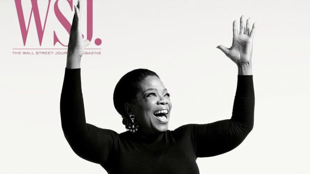 oprah-wsj-magazine-promo