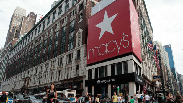 55c815ae52 Must Read: Macy's to Launch a Hijab-Friendly Clothing Line, Patagonia  Announces New Online Activism Platform
