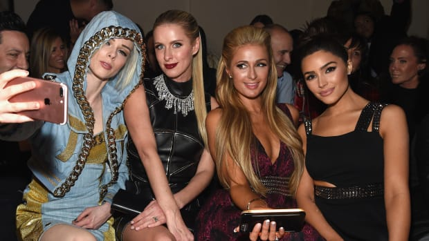 main-olivia-culpo-paris-nicky-hilton-new-york-fashion-week