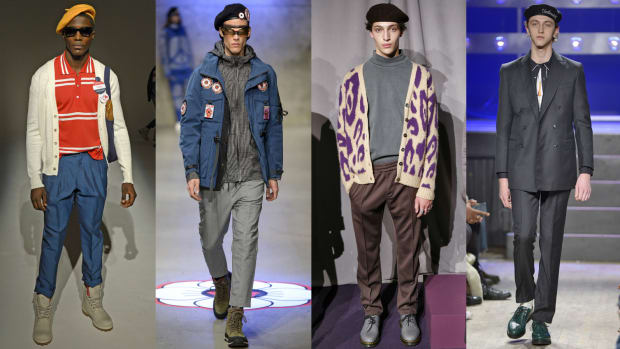 hp-new-york-fashion-week-mens-fall-2018-berets-trend
