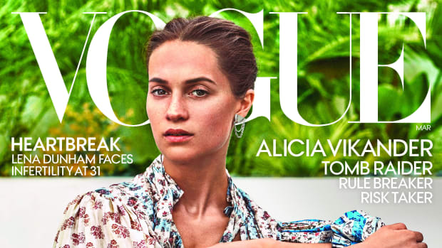 alicia-vikander-vogue-promo