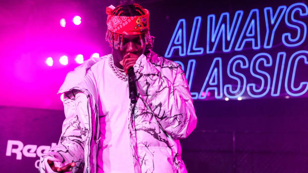 lil-yachty-reebok-always-classic-event-hp