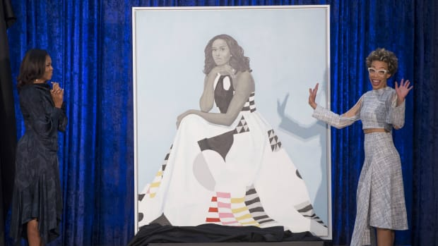 michelle-obama-portrait-th
