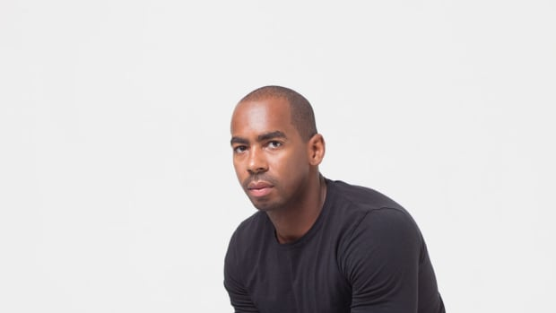 jason-bolden-celebrity-stylist