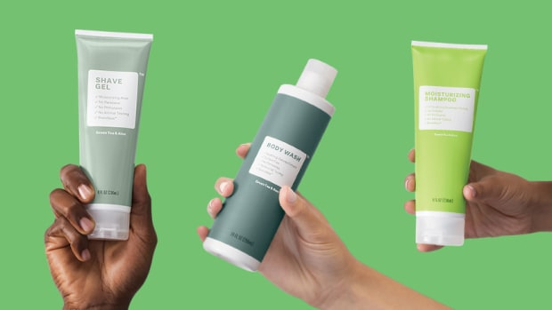 brandless-beauty-promo