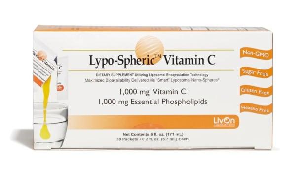 vitamin-c-promo
