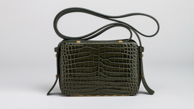 main-Lutz-Morris-Maya_Olive-Croco-bag
