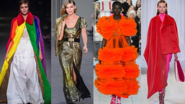 london-fashion-week-fall-2018-trends-promo
