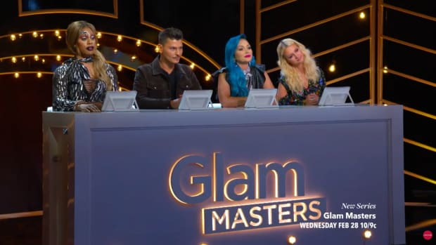 glam-masters-promo-2