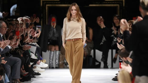 stella-mccartney-th