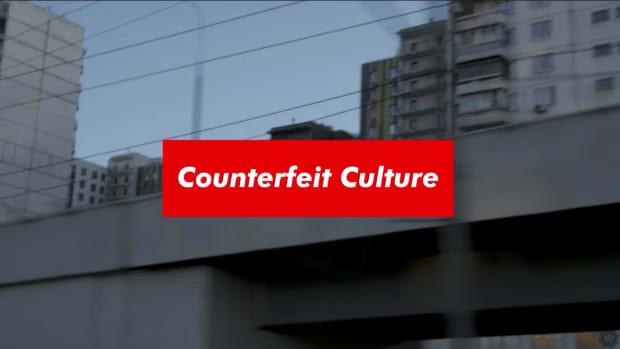 counterculture-promo