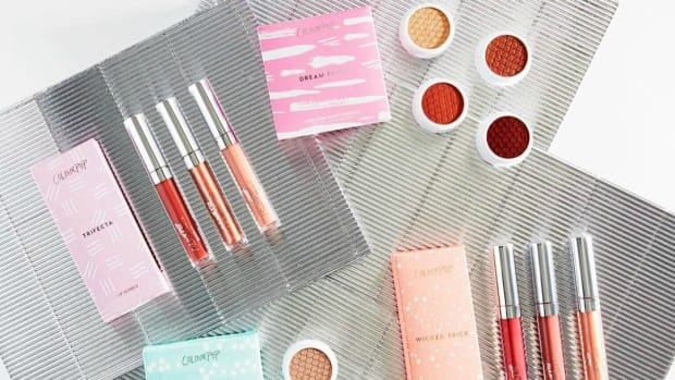 ulta-colourpop-promo