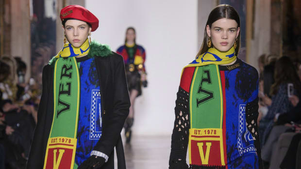 versace-fall-2018-review