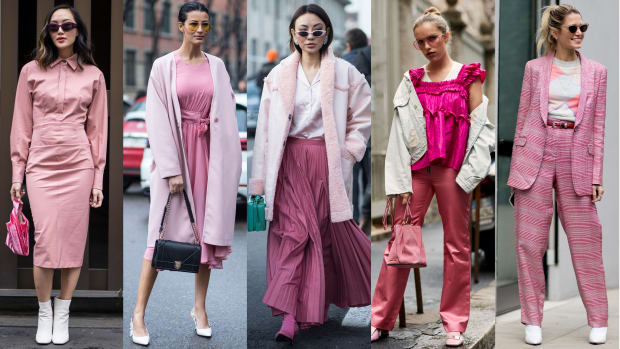milan-fashion-week-street-style-fall-2018