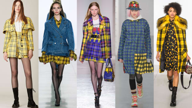 fashion-week-fall-2018-trend-clueless-plaid
