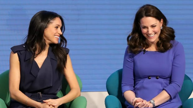 meghan-markle-kate-middleton-promo
