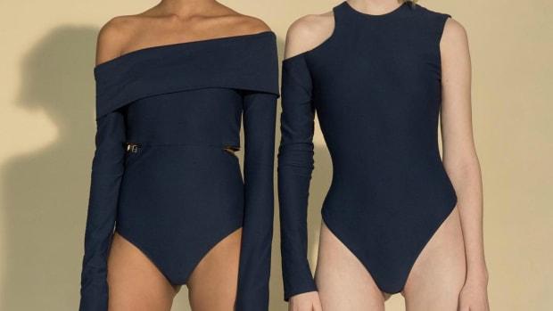 bodysuits-roundup-promo