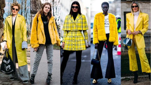 paris-fashion-week-street-style-fall-2018