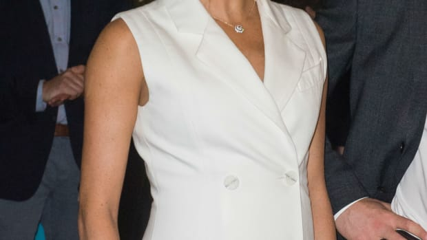 Meghan-Markle-Tuxedo-Dress-Cropped