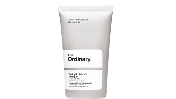 the-ordinary-salicylic-acid-masque