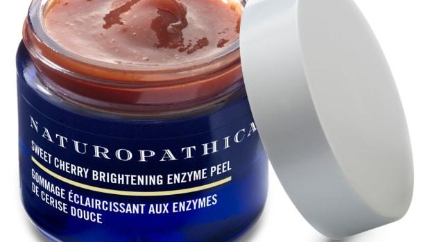 naturopathica-sweet-cherry-enzyme-peel