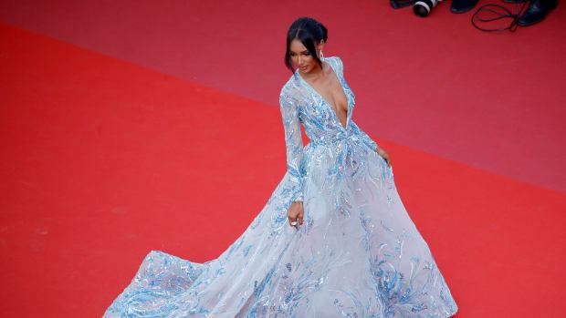 Jasmine-Tookes-Cannes-Lead