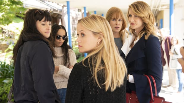 main-big-little-lies-hbo-season-2-monterey-five