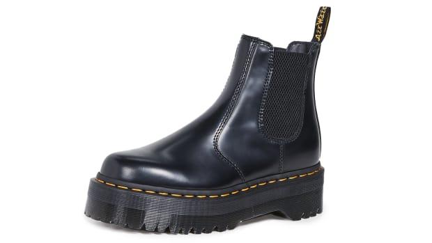 hp-dr-martens-2976-quad-chelsea-boot