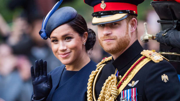 hp-meghan-markle-wore-givenchy-trooping-the-colour-2019