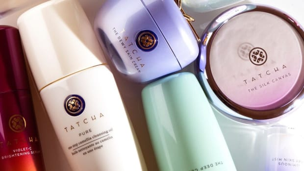 tatcha products